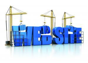 Отчёт от 3506 за Tinklavimas / Термины сайтостроения