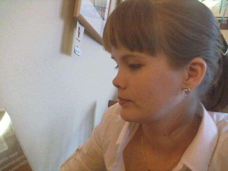 Кристина назипова, кристина назипова черемхово, иркутская обл, россия, кристина назипова 14 лет
