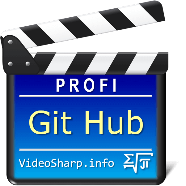 Open shop Git Hub